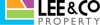Lee & Co Property Ltd, Nottingham logo