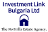 Investment Link Bulgaria Ltd, Turnovo logo