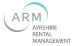 ARM RENTALS.CO.UK, Kilmarnock logo