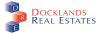 Docklands Real Estates Ltd, London