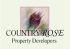 Country Rose Ltd, Country Rose Ltd logo