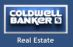 Coldwell Banker Italy, Via Francesco Saverio Nitti logo