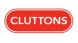 Cluttons Italy, Perugia logo