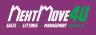 Next Move 4U Ltd, Worsley