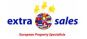 Extra Sales Consulting Limited, London logo