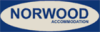 Norwood Accommodation Bureau Limited, London logo