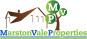 Marston Vale Properties, Marston Moretaine logo