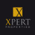 Xpert Properties Limited, Shropshire