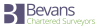 Bevans Chartered Surveyors, Cheltenham
