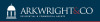 Arkwright & Co, Saffron Walden logo