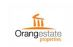 Orangestate Properties, Fuengirola logo
