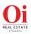 Oi Real Estate , Barcelona logo