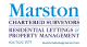 Edward H Marston & Company Limited , Coventry logo
