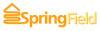 Springfield, Moseley logo
