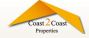 Coast2Coast Properties , Turkey logo