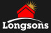 Longsons, Swaffham logo