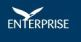 Enterprise Inns Plc, Solihull logo
