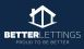 Better Lettings, Ilford