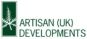 Artisan (UK) Developments Ltd, Huntingdon logo