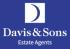 Davis & Sons, Newbridge