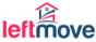 Leftmove Estate Agents, Preston logo