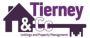 Tierney & Co , Hamilton logo