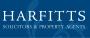 Harfitts, Wem logo