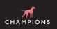 Champions France, Gascony logo