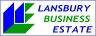 Lansbury Estates Ltd, Surrey logo