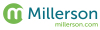 Millerson, Launceston - Lettings logo