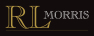 R L Morris Limited, London logo