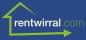 Rentwirral.com, Bebington