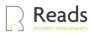 Reads Property Developments Limited, Diss logo
