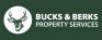 Bucks & Berks Property Services, Beaconsfield logo
