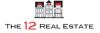 12 Real Estate, Chonburi logo