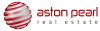 Aston Pearl Real Estate, Dubai logo