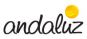 Andaluz Property and Rentals SL , Cadiz logo