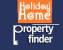 Holiday Homes Rent and Buy Ltd, London logo