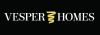 Vesper Homes, London logo