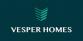 Vesper Homes, London
