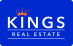 Kings Real Estate, Leicester