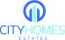 Cityhomes Estates Ltd, London logo