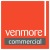 Venmore Commercial, Liverpool logo