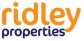Ridley Properties, Newcastle Upon Tyne