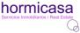 Hormicasa, Lanzarote logo