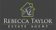 Rebecca Taylor Estate Agents, Devon logo