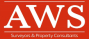 AWS Ltd, Leeds logo