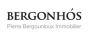 Bergonh�s Immobilier, Paris logo