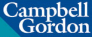 Campbell Gordon, Reading logo