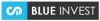 CS BLUE INVEST SARL, Weiswampach logo